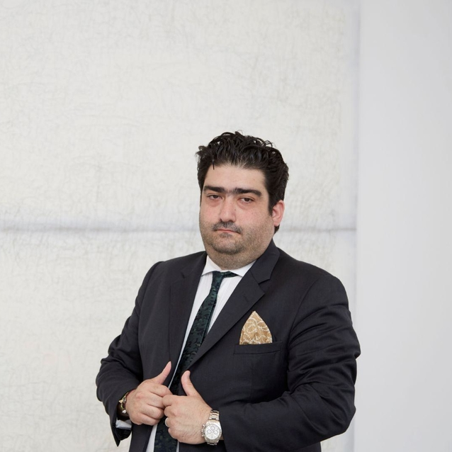 Contemporary Istanbul Announces New Director