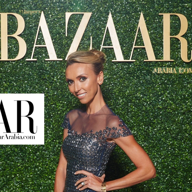 Watch: An Evening Celebrating Bazaar Best Dressed And DIFF 2016 With Blowout&Go