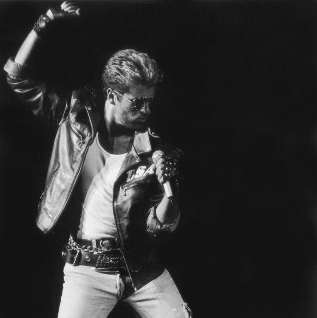 In Memory: Five Essential George Michael Songs