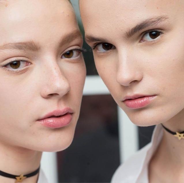Skin Deep: The Best Bridal Beauty Treatments