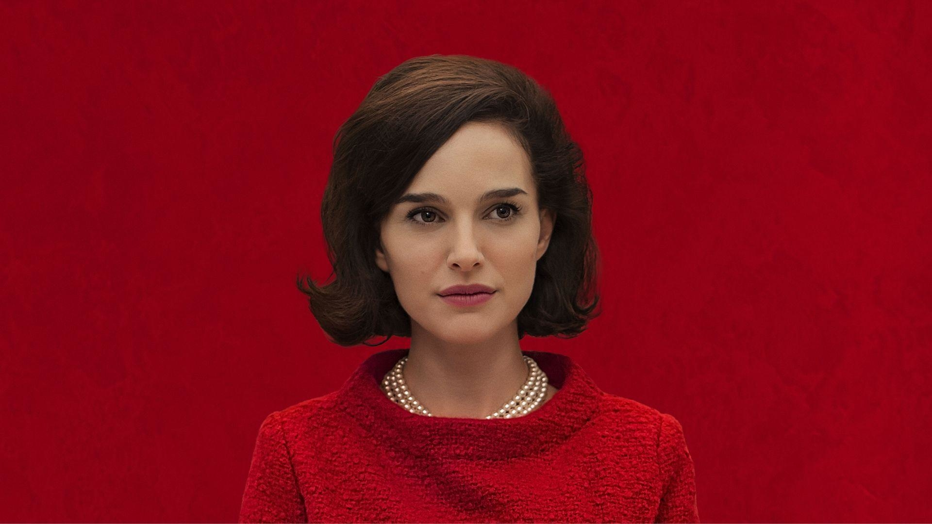 Natalie Portman Dons Iconic Piaget Watch In New Film
