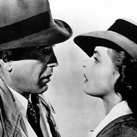 14 Valentine's Day Worthy Films