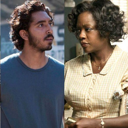 13 Oscar Snubs, Surprises, And New Records Set By The 2017 Oscar Nominations
