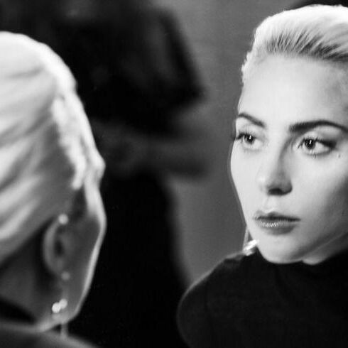 Tiffany & Co.'s First Super Bowl Ad Will Feature Lady Gaga