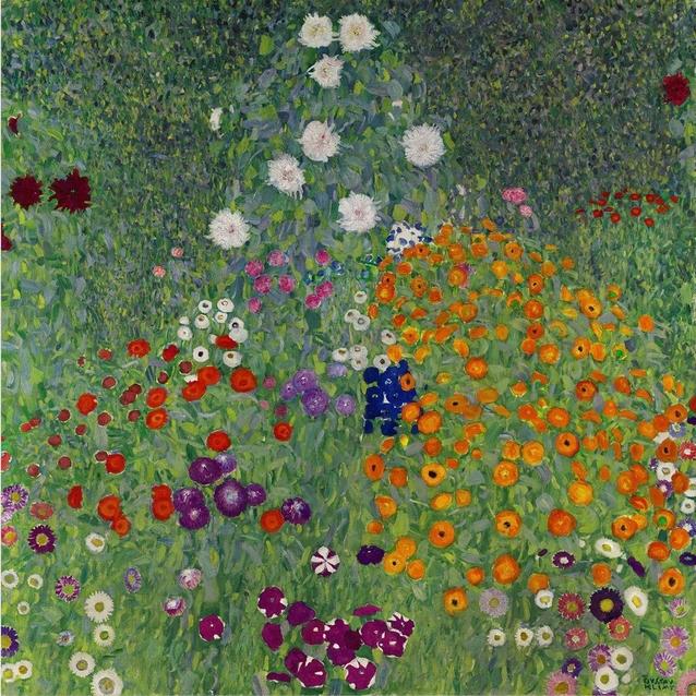 The Gustav Klimt Trophy Buy