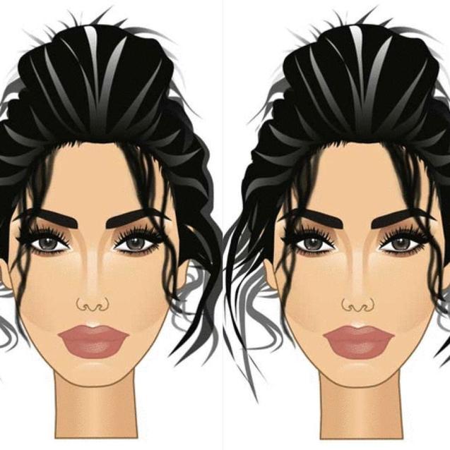 Huda Kattan Is Set To Launch Huda Beauty Emojis