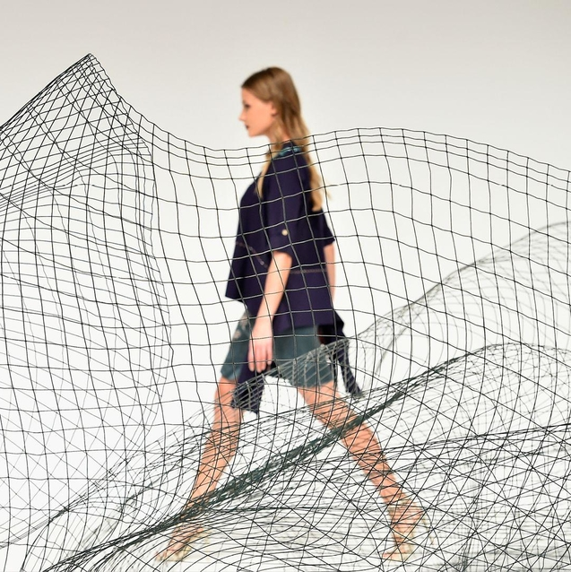 Dubai Design and Fashion Council Announces New CEO