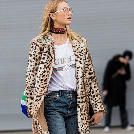 What Makes A Fashion Trend: The Secret To Capturing The Zeitgeist