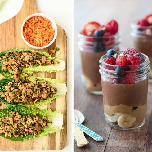 10 Healthy And Delicious Ways To Eat More Vitamin D
