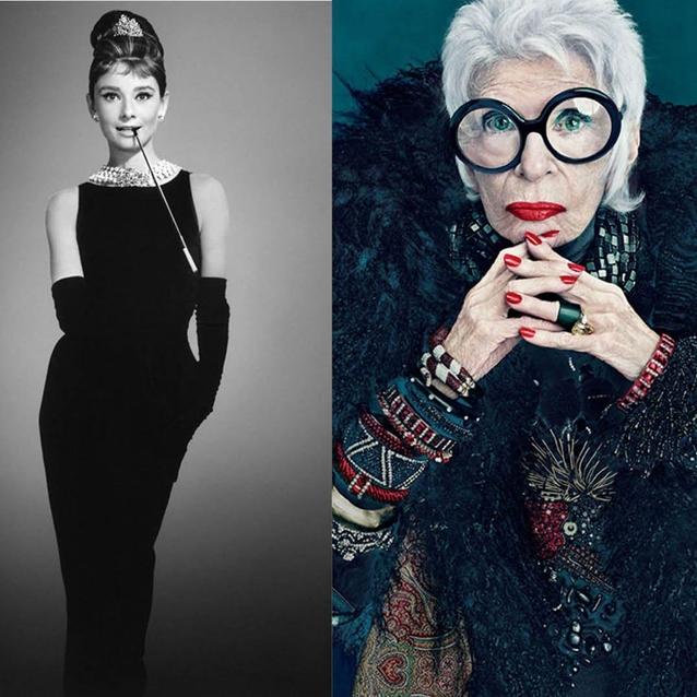 10 Fashion Forward Films To Watch