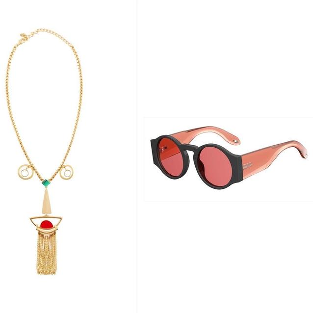 The Fashion List: Editor's Picks