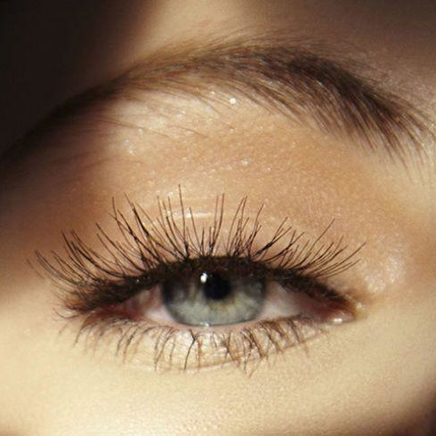 Top 5: Waterproof Mascaras