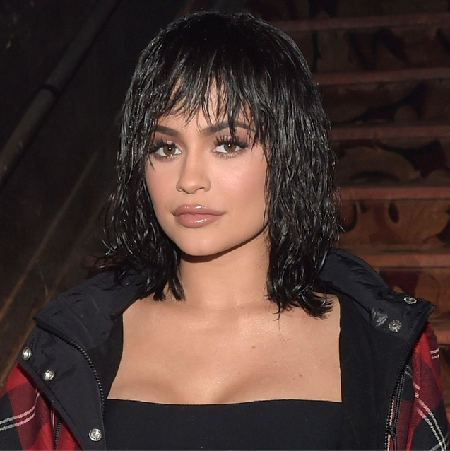 Kylie Jenner Lands Her Own Reality TV Show