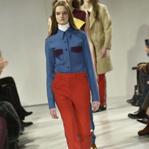 The CFDA Shortens New York Fashion Week