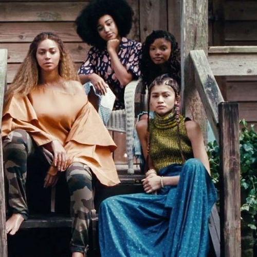 Beyoncé Launches Scholarship Program For Young Women