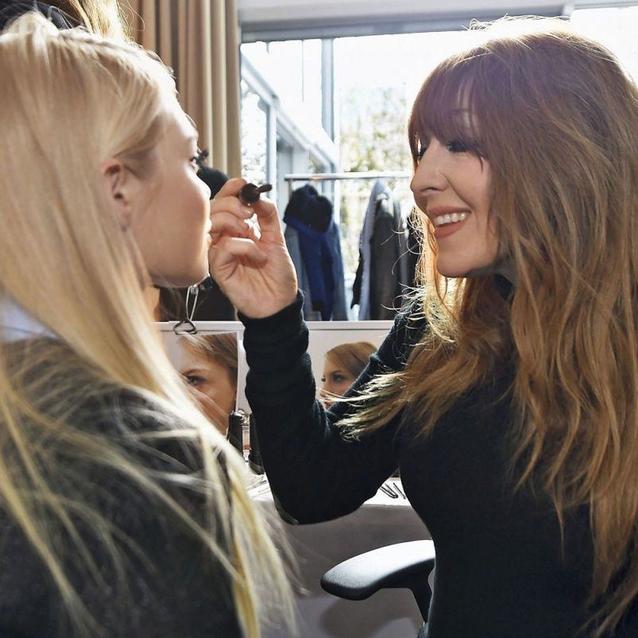 Watch Charlotte Tilbury's Most Viewed Beauty Tutorial