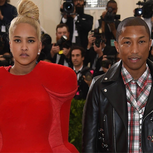 Why Only A Handful of Met Gala Guests Got The Dress Code Right