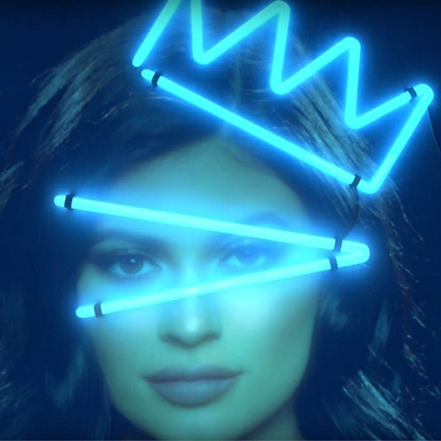 The First Trailer For 'Life Of Kylie' Is Here