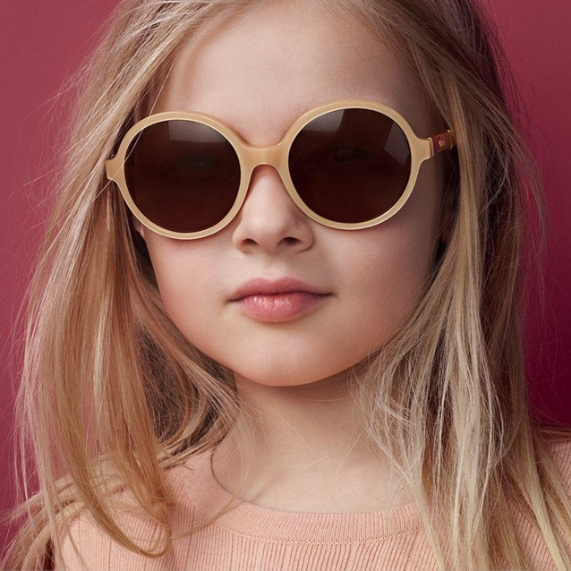 Chloé Launches Children's Sunglasses Collection