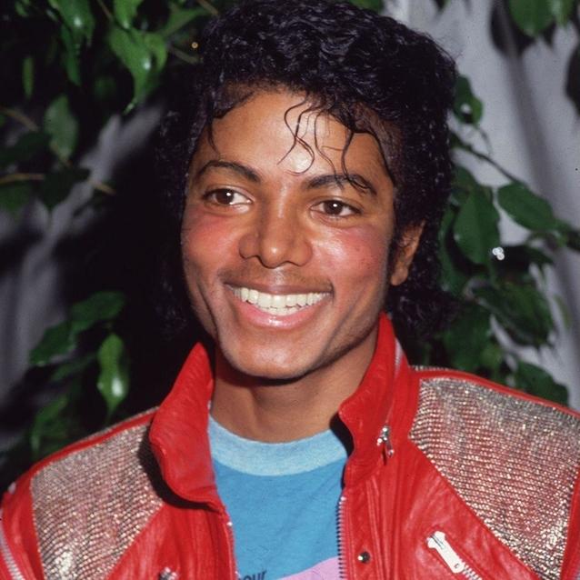 Supreme's Michael Jackson Capsule Collection Has Landed