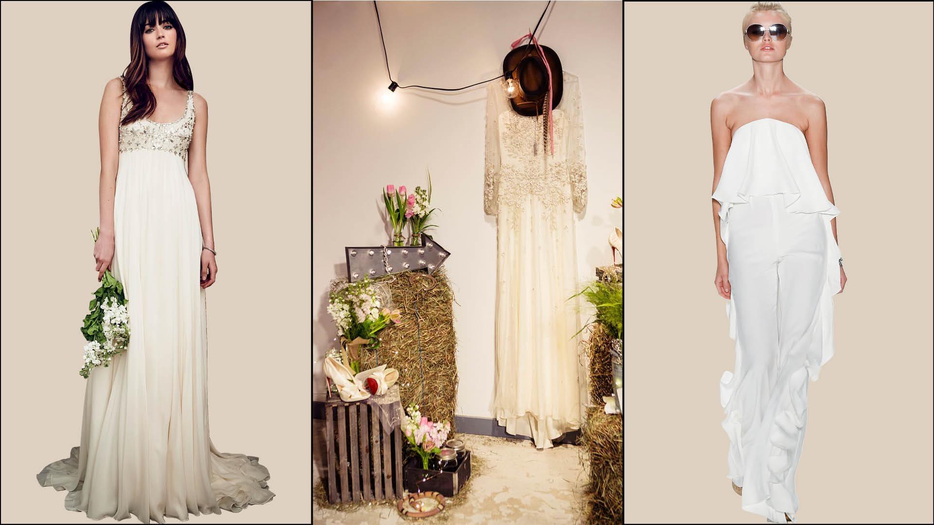 Bridal Buys: Wedfest