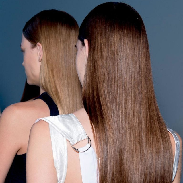 Common Hair Colour Mistakes You Don't Know You're Making