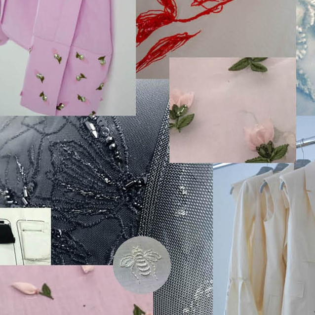 Our Moodboard: Noon By Noor