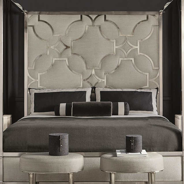 Interiors Furniture Makes Room For Bernhardt's Latest Collection