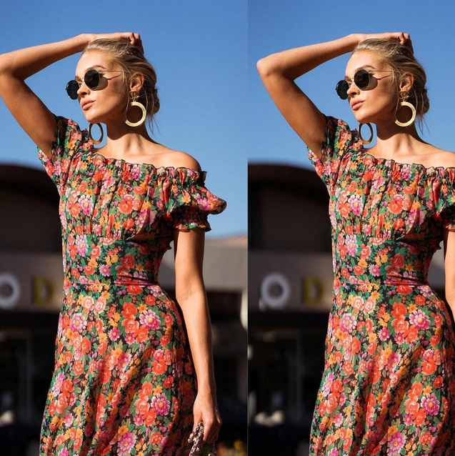 This New Lifestyle App Has Gigi Hadid And Poppy Delevingne As Founding Partners