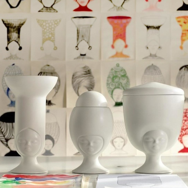Apartment 51: Homeware Is Where The Heart Is