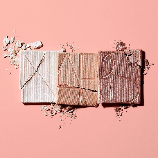 NARS Releases Statement On Animal Testing As It Plans To Sell In China