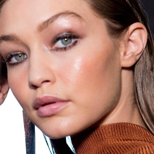 #BazaarLoves: Summer's Star Facials