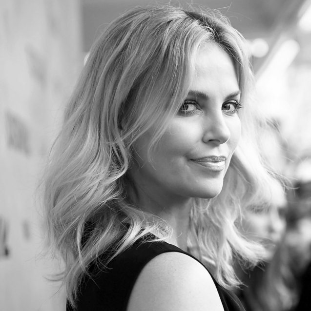 Charlize Theron Reveals She Turned Down A Role In Wonder Woman