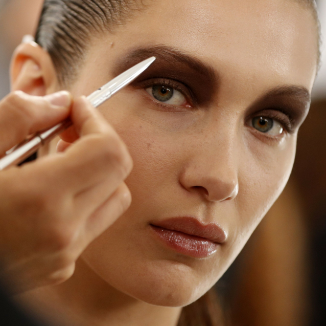 Everything You Need To Know About Microblading