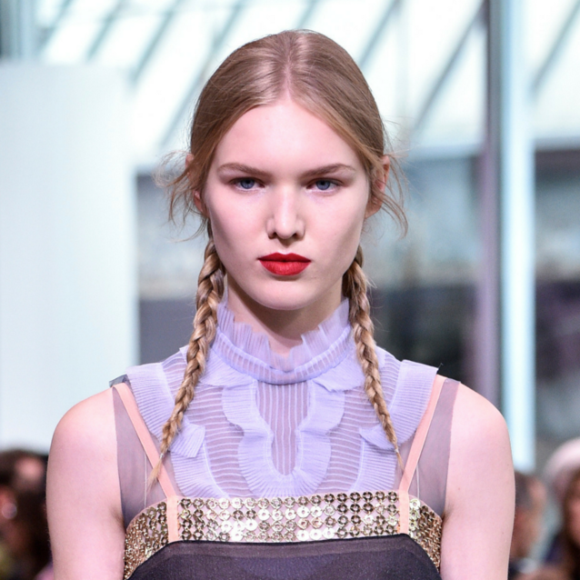Pat McGrath's Beauty Line Is Now Available Worldwide On Net-A-Porter