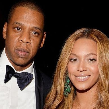 Beyoncé's Post-Baby Workout Includes Soulcycle And Exercising With Jay Z