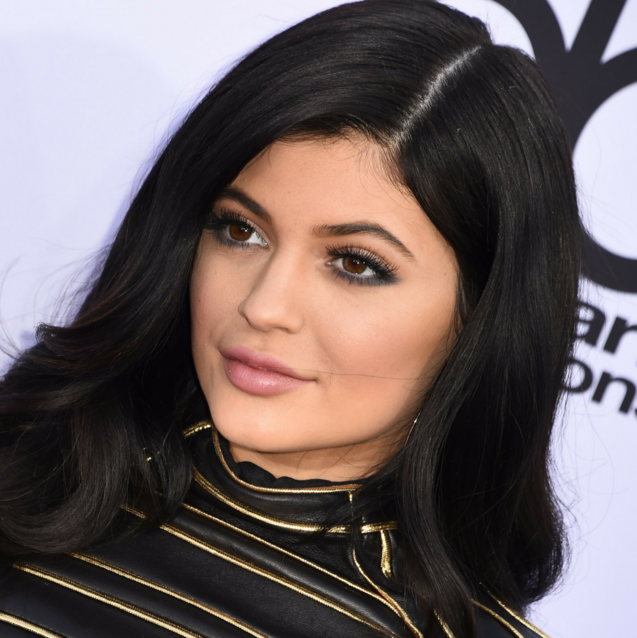 Kylie Jenner Is Launching A Snapchat Show