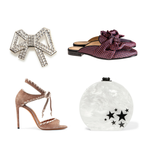 What Bazaar's Editors Are Gifting For Eid Al Adha