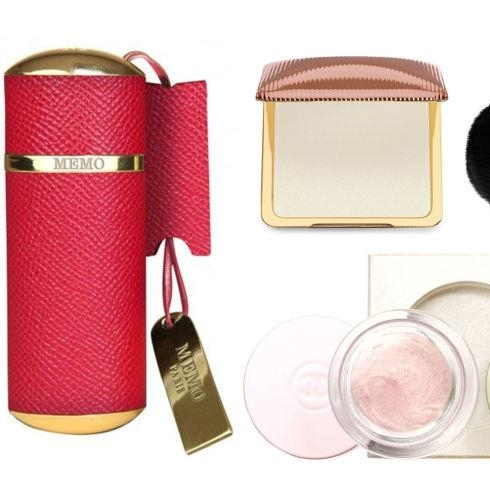 9 Luxury Travel-Friendly Fragrances For Top-Ups On The Go