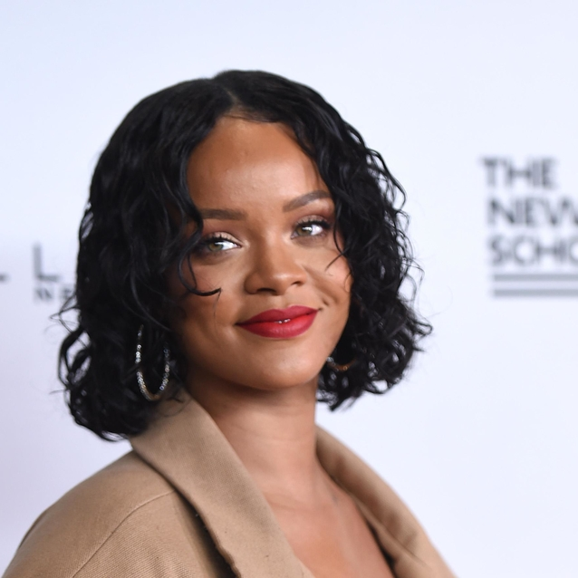 Fenty Beauty Launches At Sephora Middle East Tomorrow