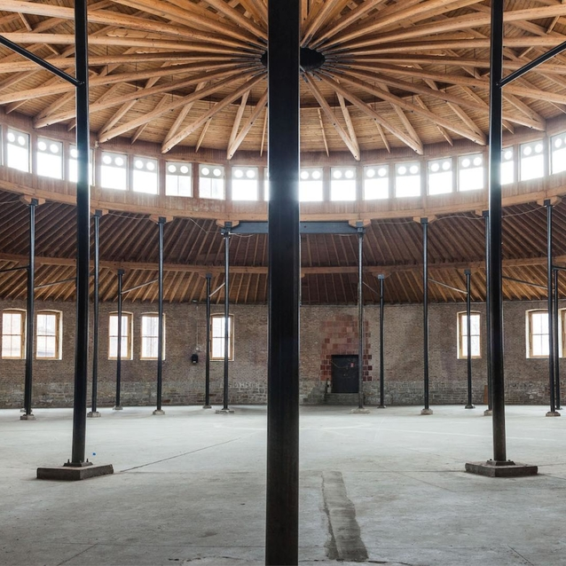 Palais De Tokyo's First Satellite Exhibition In The US