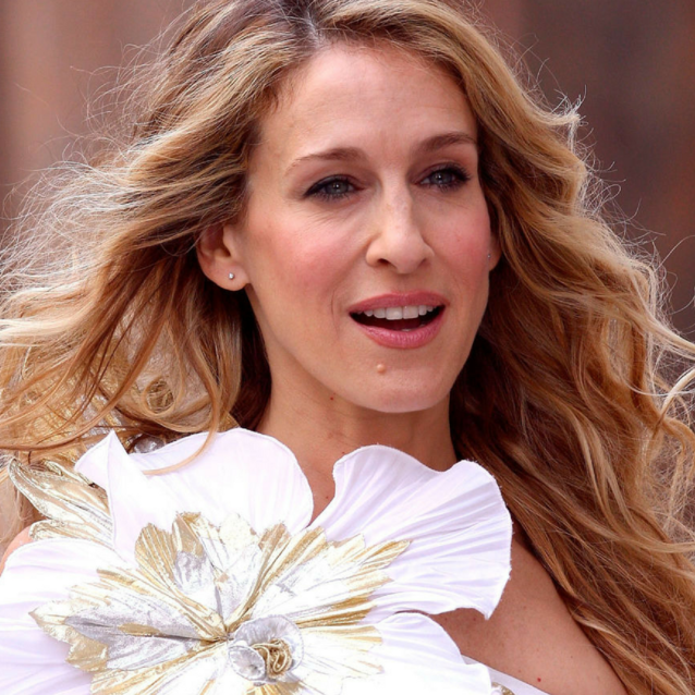 Airbnb Is Now Selling Shoe Shopping Trips With Sarah Jessica Parker