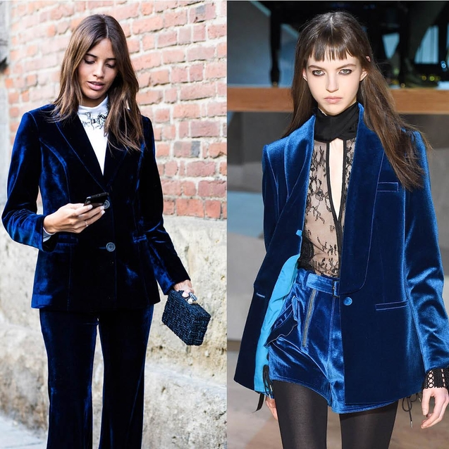 The One Item You Need To Buy This Season
