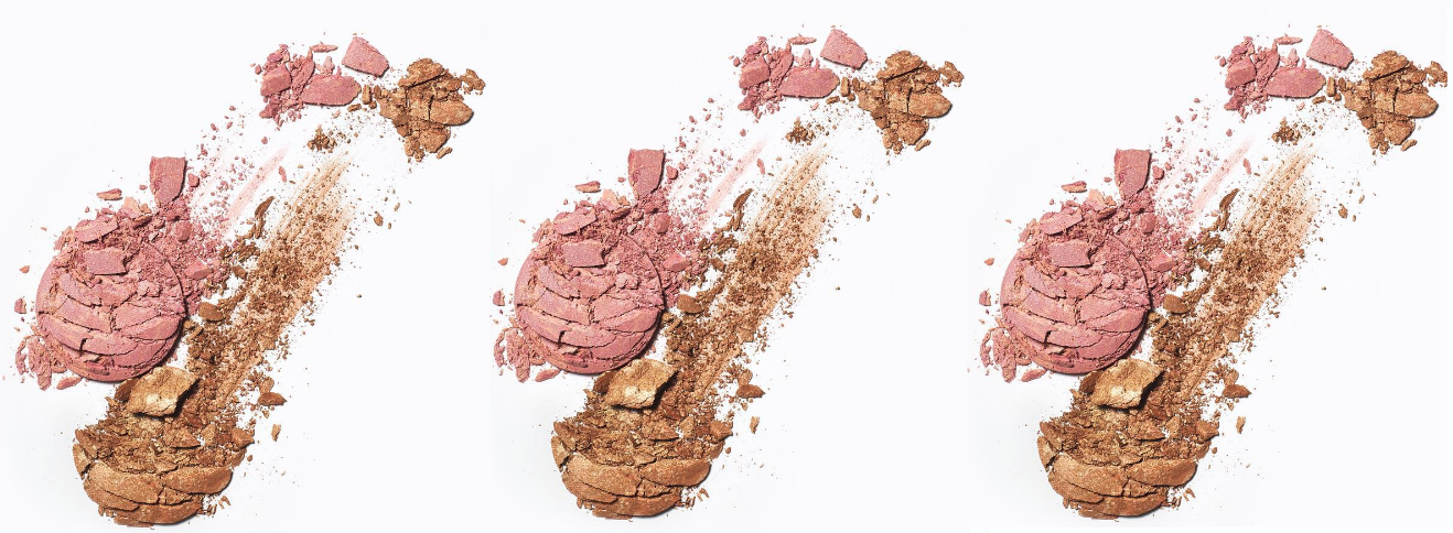 CoverGirl Announces Huge Overhaul Of The Brand's Slogan And Logo