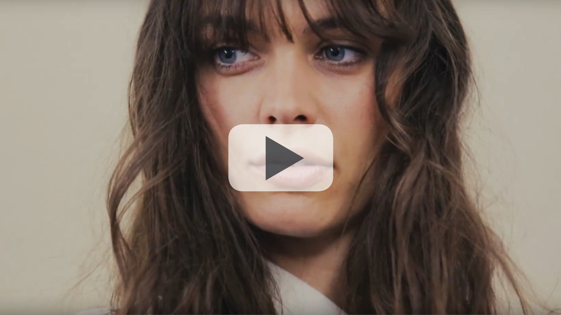 Watch Now: Bazaar Bring Eithad's A380 To Life