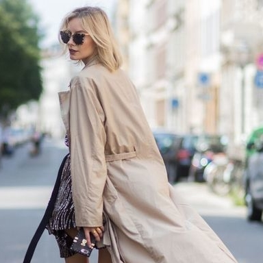 10 Autumn/Winter Pieces You Need Right Now