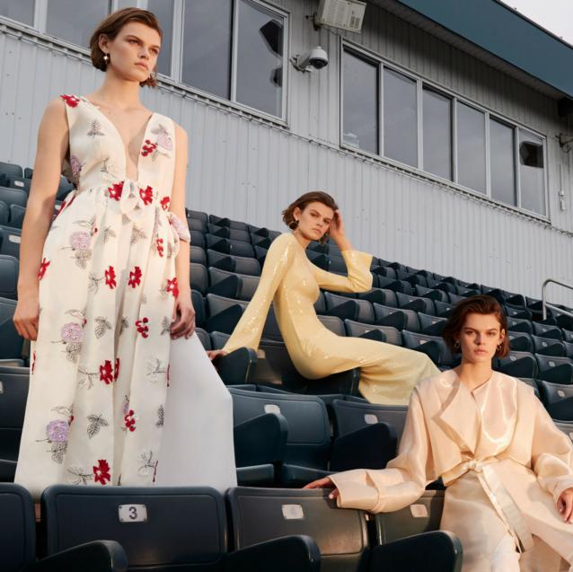 Exclusive: Moda Operandi Creates A Retail Space Just For Emerging Designers