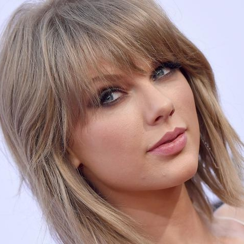 Taylor Swift Just Dropped A Cool Dhs86.3 Million On A Chic NYC Townhouse