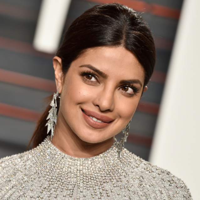 9 Of Priyanka Chopra's Most Inspirational Quotes From Our February Cover Shoot