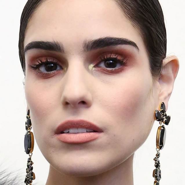 Game Of Shadows: Palettes You Need To Create The Ultimate Smokey Eye
